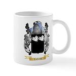 Cathrow Mug
