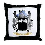 Cathrow Throw Pillow
