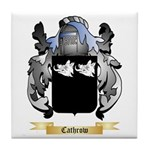 Cathrow Tile Coaster