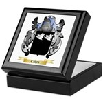 Cathro Keepsake Box