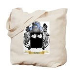 Cathro Tote Bag