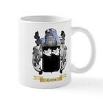 Cathro Mug