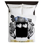 Cathro Queen Duvet