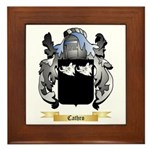 Cathro Framed Tile