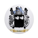 Cathro Ornament (Round)