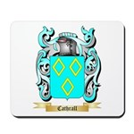 Cathrall Mousepad