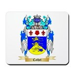 Cathet Mousepad