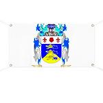 Cathet Banner
