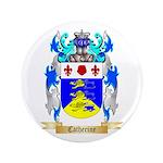 Catherine 3.5
