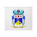 Catherine Throw Blanket