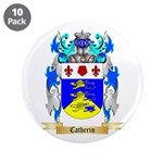 Catherin 3.5