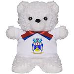 Catherin Teddy Bear