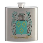 Catherall Flask
