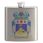 Cathelot Flask