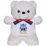 Cathelot Teddy Bear