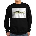 Norther Hogsucker 2 Sweatshirt