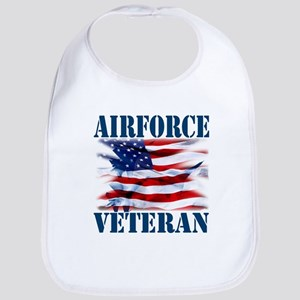 Airforce Veteran copy Bib