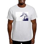 NATSUMI... T-Shirt