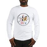 2013 Long Sleeve T-Shirt