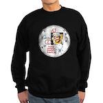 2013 Sweatshirt (dark)