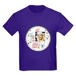 2013 Kids Dark T-Shirt