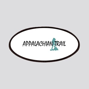 Appalachian Trail Americabesthistory.com Patch
