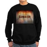 Benghazi Cover Up Sweatshirt