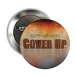 Benghazi Cover Up 2.25