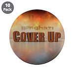 Benghazi Cover Up 3.5