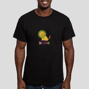 Bodhi Loves Lions T-Shirt