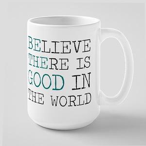 Be the Good Mug