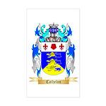 Cathelon Sticker (Rectangle)