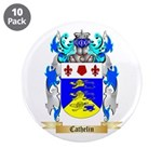 Cathelin 3.5