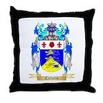 Cathelin Throw Pillow