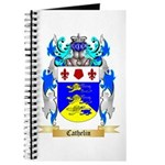 Cathelin Journal