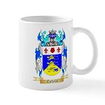 Cathelat Mug