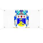 Cathelat Banner