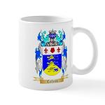 Catheau Mug