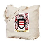 Catford Tote Bag