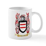Catford Mug