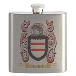 Catford Flask