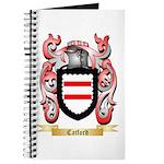 Catford Journal