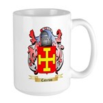 Caterton Large Mug