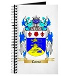 Catera Journal
