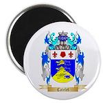 Catelet Magnet