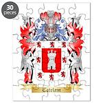 Catelain Puzzle