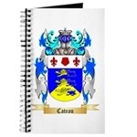 Cateau Journal