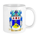Cate Mug