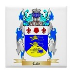 Cate Tile Coaster