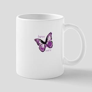 lupus end it Mug